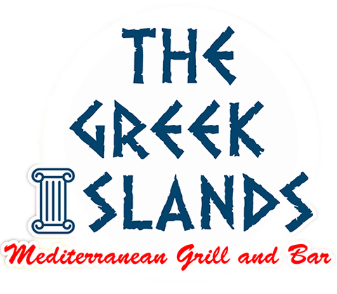 The Greek Islands Grill and Bar